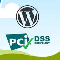 WordPress-PCI-Compliance-Guide-square